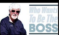 WhoWantsToBeTheBoss.com